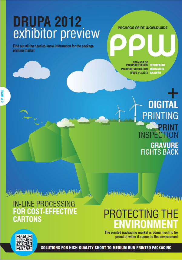 PPW - Issue 2 - Mar/Apr