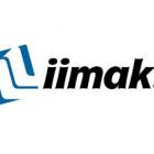IIMAK releases new thermal transfer ribbon