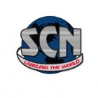SCN is an industrial label maker based in North Little Rock, Arizona