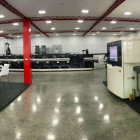 Nilpeter opens Technology Center in Bangkok