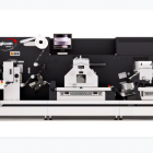 AB Graphic Digicon Series 3 with full automation options