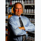 Kurt D. Hudson, head of key account management at Actega North America
