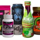 Century Label prints pressure-sensitive labels, shrink sleeves and flexible packaging
