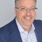 Eric Ferguson brings almost two decades of experience to the role, having held positions at Esko, MacDermid Printing Solutions, Havi Global Solutions and Vertis Communications