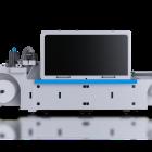Australian printer installs Handway Labstar 330E