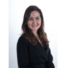 MacDermid Graphics Solutions appoints Karina Mendes Cunha as sales manager in Brazil
