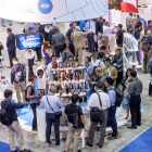 Labelexpo Americas partners with FTA