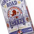 The Label Makers updates labels for UK gin distillery
