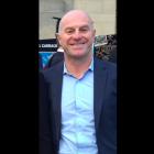 James Thomas joins Xeikon as new UK sales manager for digital label presses