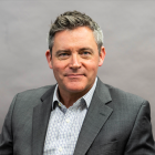 Maxcess appoints John Gallagher as global director of aftermarket service