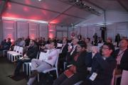 Xeikon Café will be held on March 20-23 in Belgium