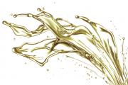 High performance lubricants help keep presses running