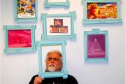 Patrick Mallek in the Brand Chefs gallery