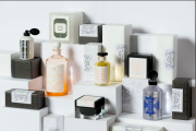 The global cosmetics packaging market is predicted to exhibit steady growth over the next 10 years