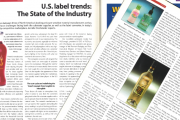 In this article from 1999, Jennifer Dochstader reported on a discussion between three of North America's leading pressure-sensitive material manufacturers as they examined challenges facing both the substrate supplier, as well as the label converter, in an increasingly competitive marketplace