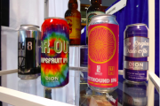 The Craft Brewers Conference welcomes 14,000 visitors over four days