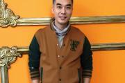 Chen Zhuo of Tianjin Xiangjiang talks Chinese label industry trends