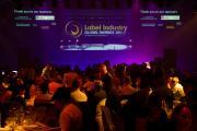 Label Industry Global Awards 2011