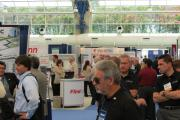 FTA 2013 annual forum