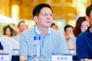 Shi Jianping is general secretary of the Flexo Printing Branch of the Printing Technology Association of China (PTAC)