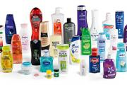 Boxmore Packaging has become a fully-owned subsidiary of Austrian packaging specialist Alpla.