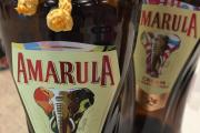SA Litho won in the Labels category for its work with Amarula