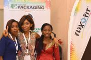 Flexofit has staged its second seminar in Nigeria, providing a meeting and networking place for the local flexographic industry