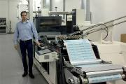 Socipack chooses Nilpeter FA-6* for first label printing press