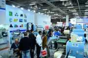 Six Lombardi presses sold into India