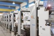 Al Mawrid will receive a Heidelberg ICS multi-process press including modular units for cold-foiling, gravure printing, in-line die-cutting and embossing