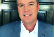 Tony Colquitt started with Barry-Wehmiller in 2016 as the sales director for Latin America at Thiele Technologies