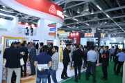Labelexpo India returns to the India Expo Centre & Mart in Greater Noida (Delhi NCR), on November 22-25