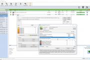 CGS, X-Rite provide direct access to Pantone colors