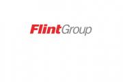 Flint brings Vivo Colour Solutions to EMEA
