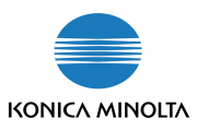 Konica Minolta launches app and portal