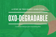 Jet Technologies launches oxo-degradable plastic films