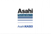 Asahi Photopolymer to exhibit for the first time at Labelexpo India