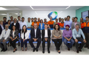 Amcor opens new plant in India
