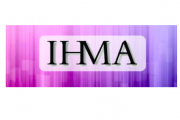 IHMA appoints new chairman and board