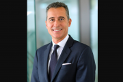 Huhtamaki has appointed Charles Héaulmé as the new president and CEO of the company.