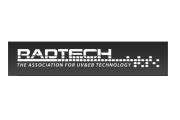 RadTech announces new president and board members