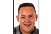 Flexo Concepts has appointed Arnoud de Jong to its international business development team.