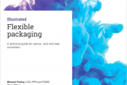 New Label Academy guide sets out flexible packaging opportunities for converters