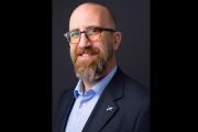 Laurent Lassus is new MD at SATO Europe