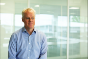 FFEI has appointment Gordon Ferguson as senior program manager for its inkjet portfolio.