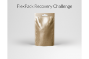 SPC and CCE have launched the FlexPack Recovery Challenge