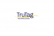 TruTag Technologies is a provider of product identity options