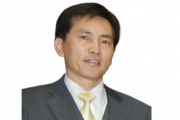 Xeikon signs new dealership agreement with S&I Systems in Korea