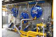 Zanders invests in converting power plant to gas
