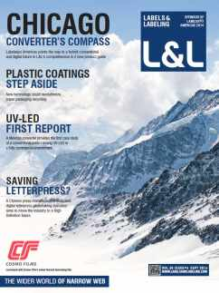 L&L Vol 36 Issue 4 2014